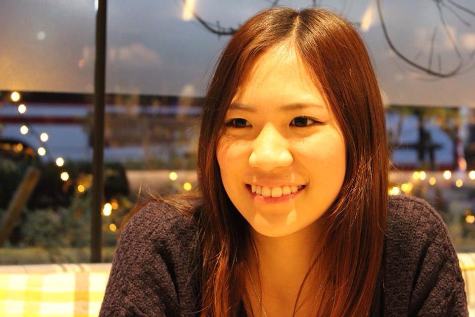 Mari Kashihara