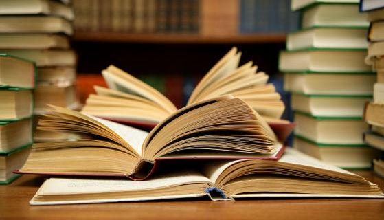語学留学に期待するな!言語習得に必要なのは環境ではなく努力。