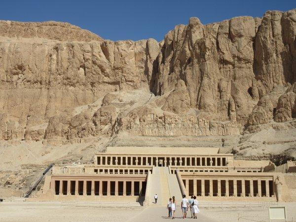 エジプト1-2