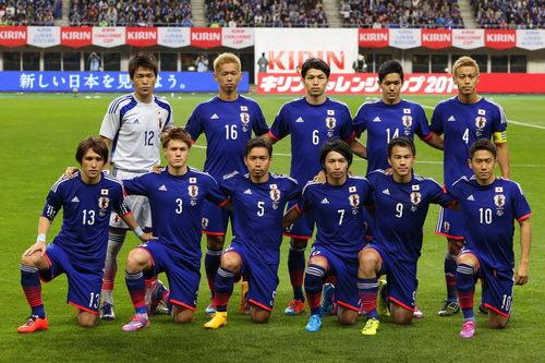 アジアカップ3