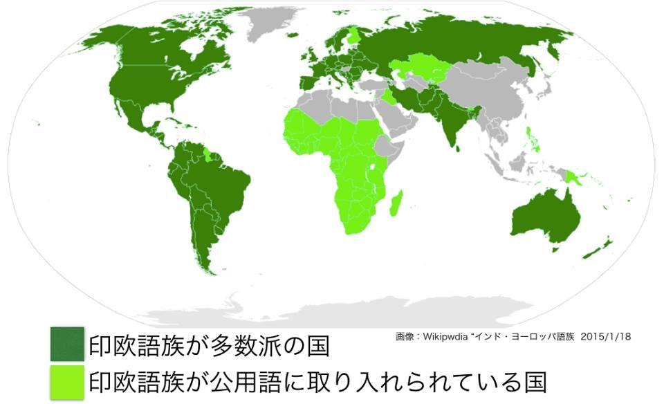 若尾くん4-2