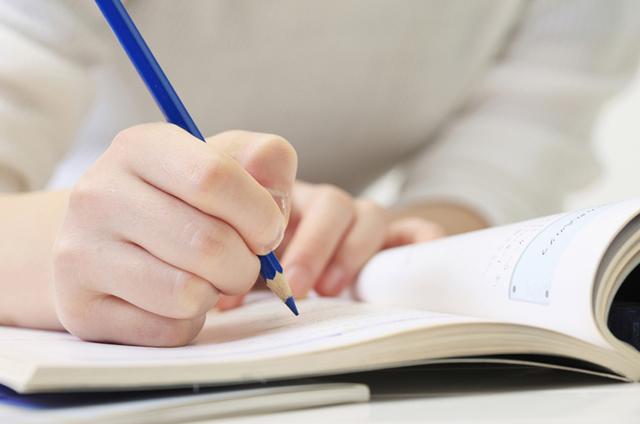 大学の危機―お勉強だけは出来る日本の学生たち―
