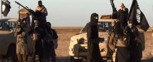 ISIL(aljazeera)2