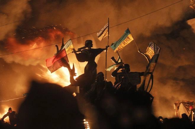ウクライナ5