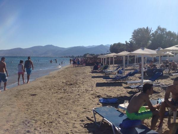 ギリシャ2-001