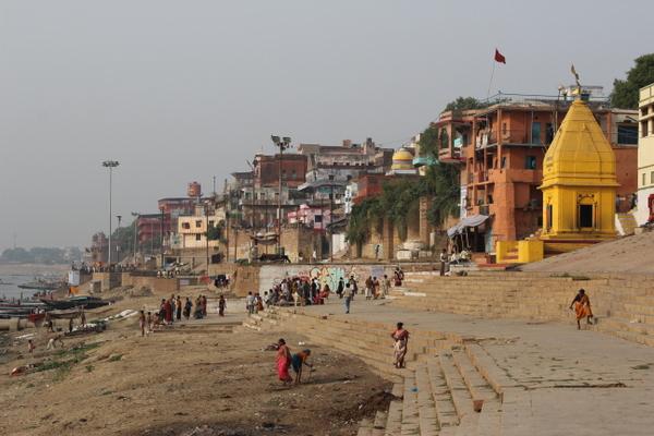 インド2-001