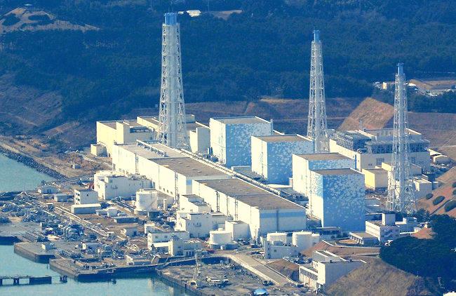 福島原発事故の報道を振り返って。海外からも非難を浴びた日本のメディア。