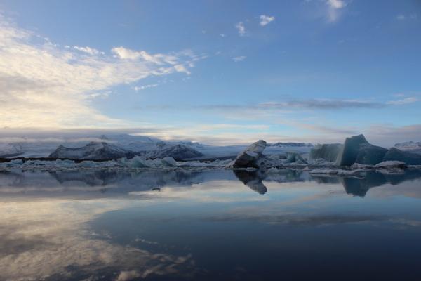 アイスランド1-001