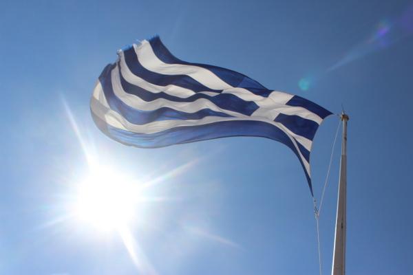 ギリシャ1-001