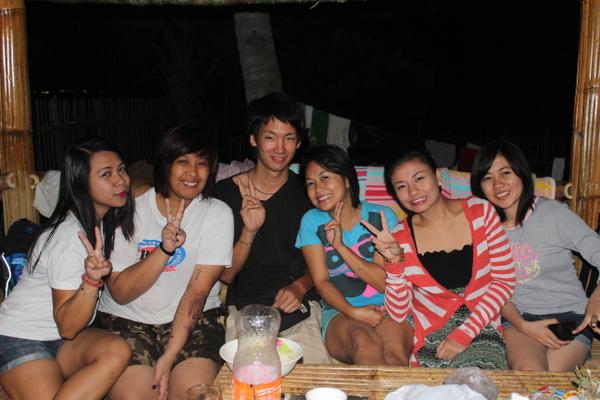 フィリピン2-001