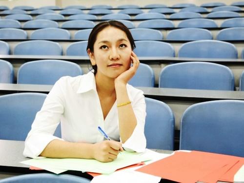 【就活】面接官が学生時代に頑張ったことを聞く理由。学生時代頑張ったこと5選。