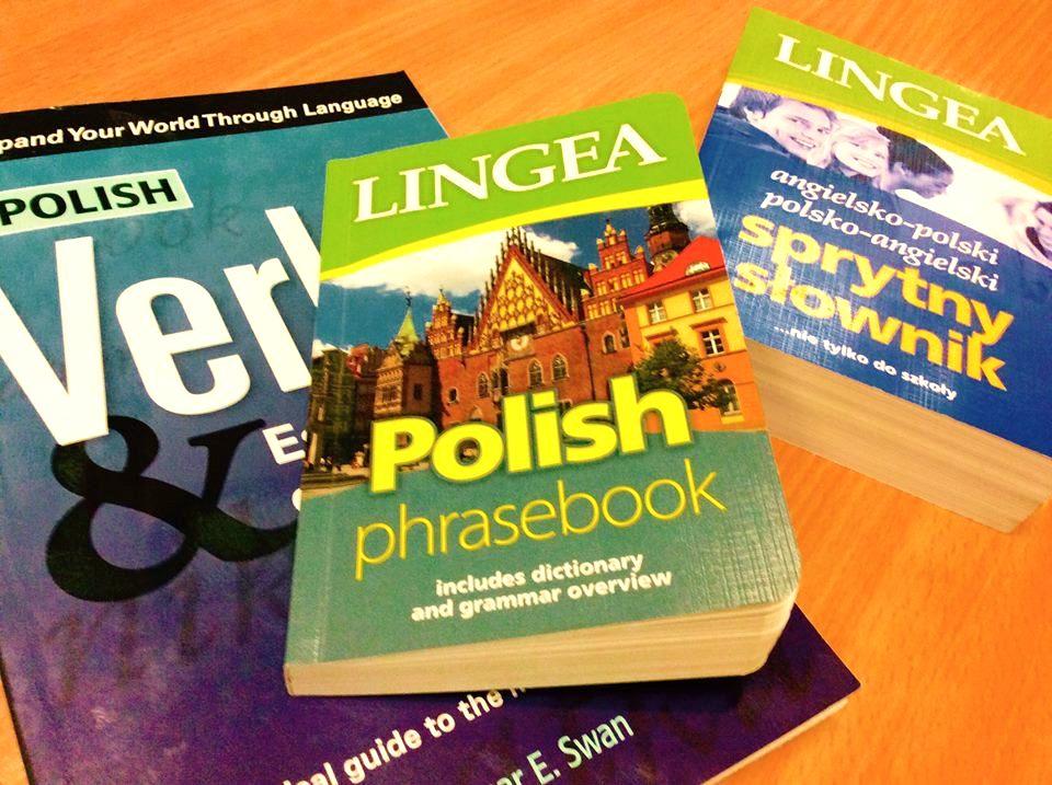 全く英語が通じない!?英語圏外・ポーランドの意外な言語事情。