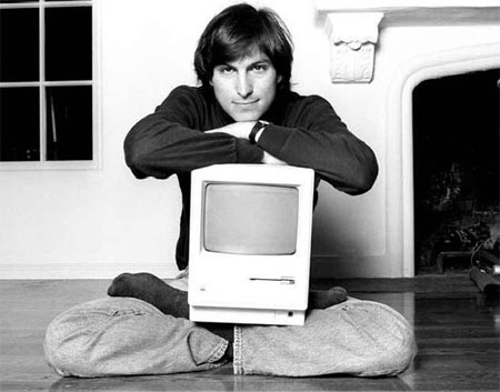 young-steve-jobs1
