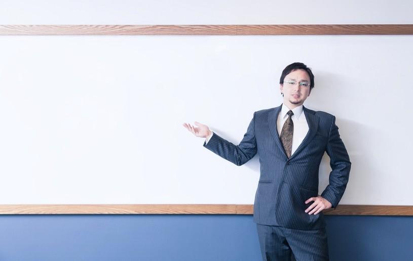 学生を喜ばせるために!授業にユニークな工夫をこらす評価されるべき先生たち。