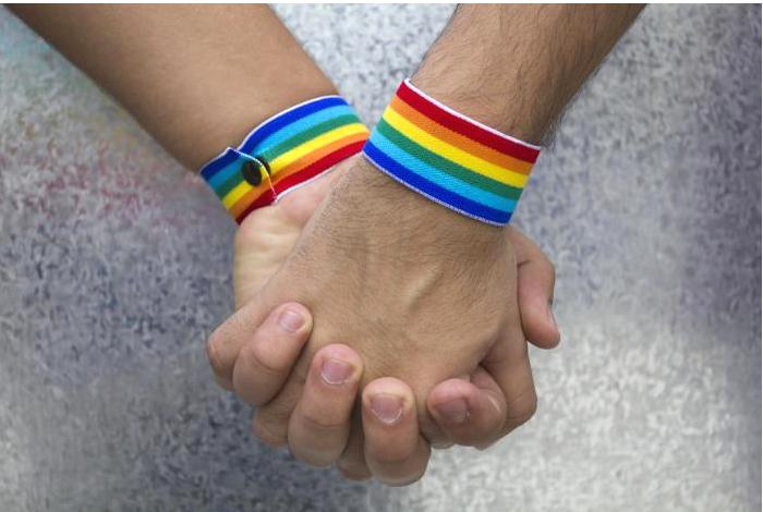 日本は肯定派が多い!?LGBTに対する日本とアメリカでの考え方の違い。