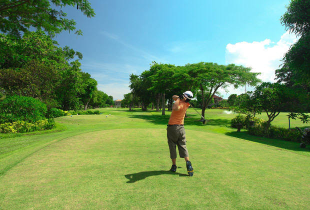 hi-course-bali-beach-golf