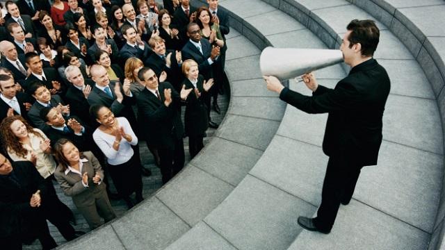 【就活】リーダーシップは重視されない!?知っておきたい4つのポイント