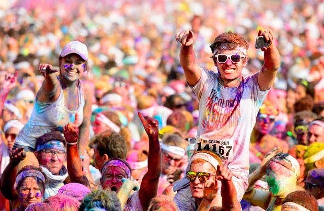 20131218_color_run