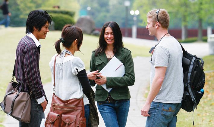 【留学】日本にどれぐらい留学生いるの?一番多い出身国はやっぱりあの国!