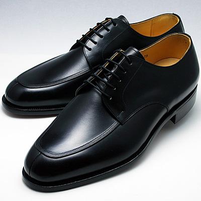 4019-blk-01-pair-m