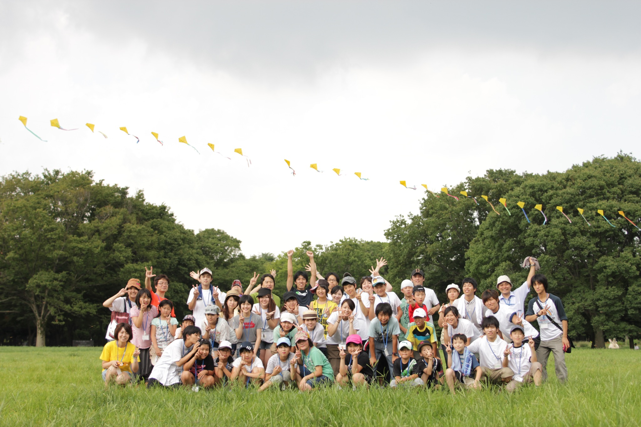 AC2012-1.Yoyogi.Day3_.283