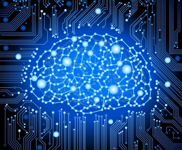 人工知能の発達によって将来「なくなる仕事・なくならない仕事」。