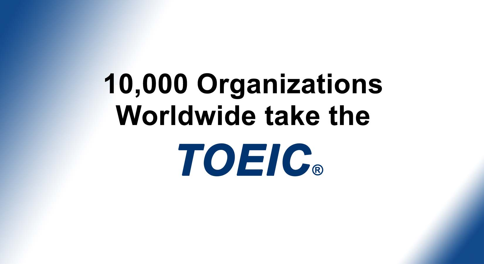 TOEIC-1