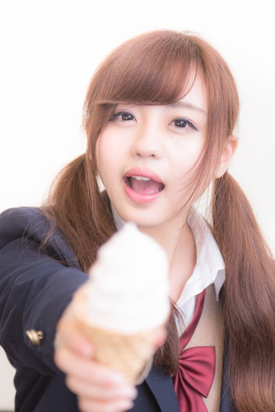 TSJ93_aisukueyo20150208153920-thumb-autox600-18246
