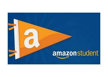 amazon-student-