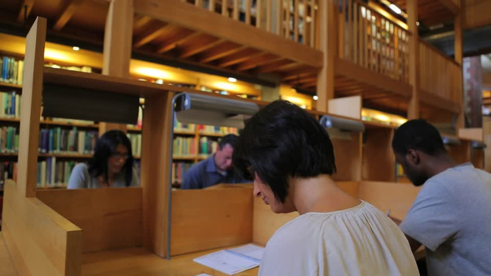 大学での勉強は考え方が一番大切!知っておきたい2つの真実。