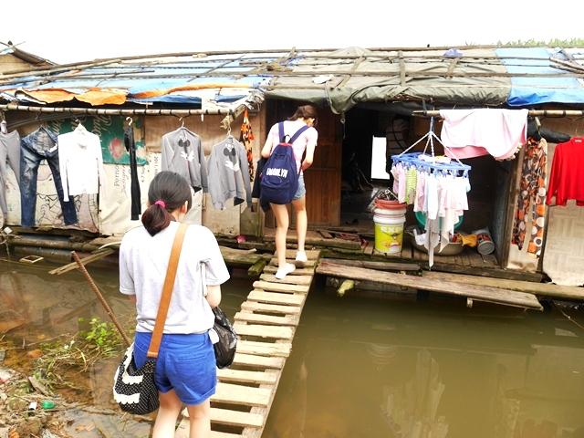 """「ジャーナリスト講座 in 東南アジア」 途上国で取材ができる""""学生必見""""のユニークツアー。"""