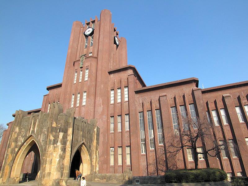 日本は時代遅れ?「大学がつまらない」と言われる3つの理由。