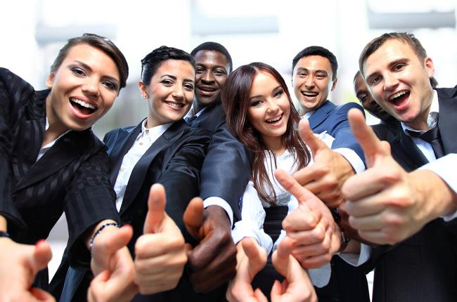 自問自答を促す!起業する前に読むべき3つのブログ。