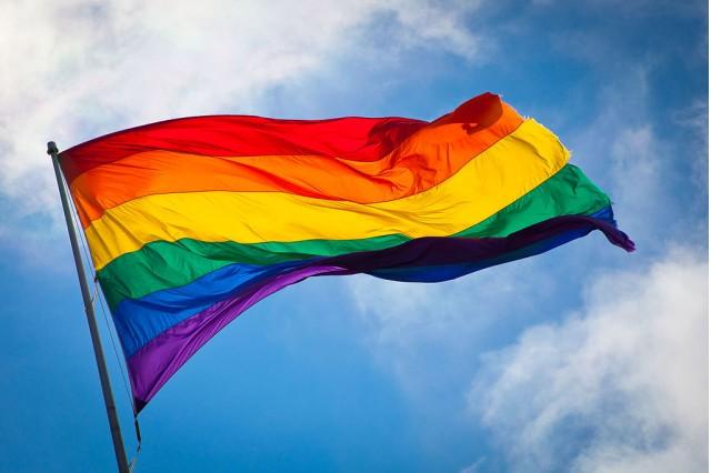 なぜ同性愛は存在するのか。生物学の観点から見た同性愛者の存在意義。