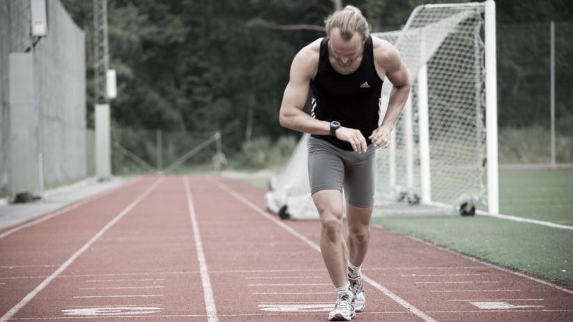 最優先はエクササイズにすべき!仕事より運動が大切な理由とは。