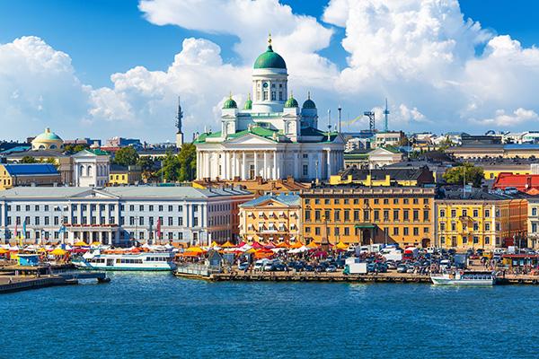 高水準の教育や社会福祉。世界が羨むフィンランドの知られざるカルチャー8選。
