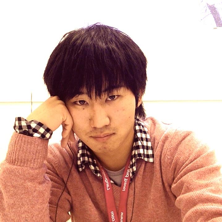 Kazunori Wakao