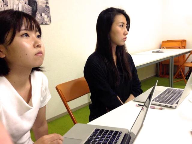 webcamp1