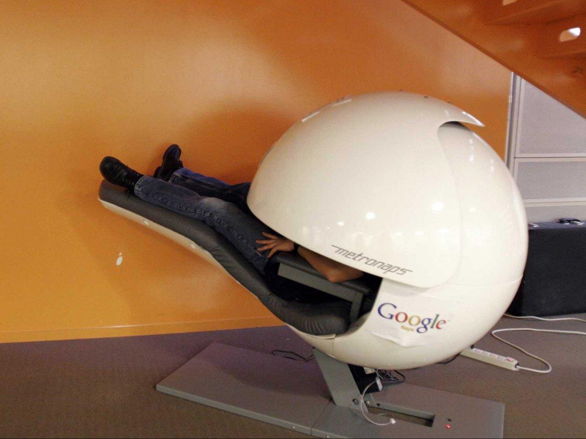 グーグルパーク1